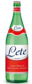 R-acqua-lete2[1]