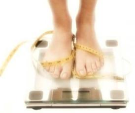 dieta-efficace-per-perdere-peso[1]