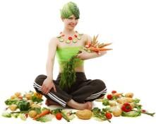 dieta-frutta-e-verdura[1]