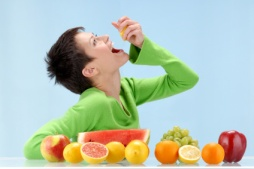 fruttastagione[1]
