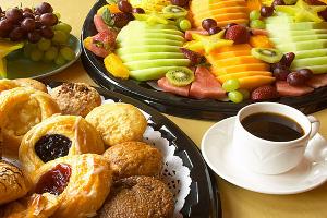 ridurre-la-pressione-mangiando-agli-orari-giusti_2976[1]