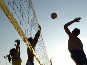 estate-ecco-come-praticare-sport-in-sicurezza_3197[1]