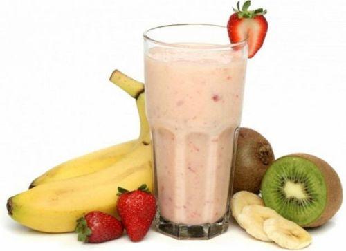 frullato-frutta-mista[1]
