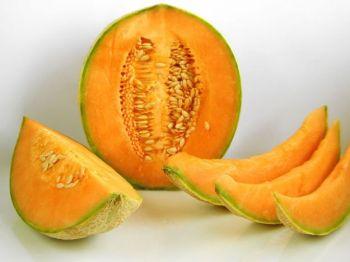 melone-proprieta-valori-nutrizionali[1]