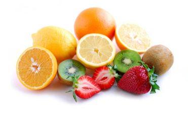 integratori-vitaminici[1]