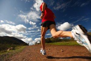 problemi-cardiovascolari-esercizio-fisico-efficace-come-farmaci_3346[1]