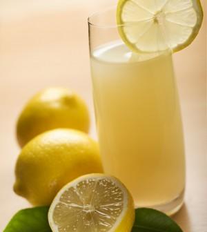 acqua-e-limone-300x336[1]