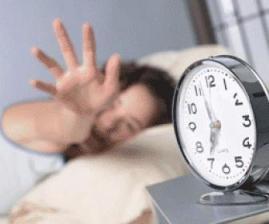 disturbi-del-sonno[1]