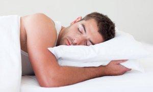 dormire-bene-per-mantenersi-in-forma_3429[1]