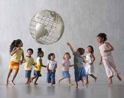 giornata-diritti-infanzia-2012[1]