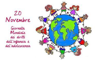 Giornata-Internazionale-dei-Diritti-dell'Infanzia-e-dell'Adolescenza-634x396[1]