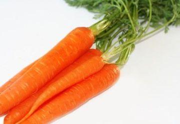 Le-carote-non-fanno-abbronzare-ma-allungano-la-vita[1]