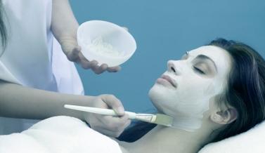 perugia-roxy-beauty-center-trattamenti-viso-e-corpo-sconto20-6265-wdettaglio2[1]