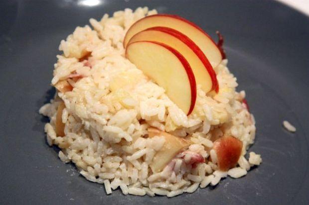risotto-mele-speck[1]