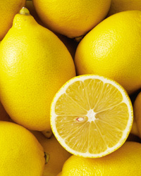 Limone2_200Shutterstock[1]