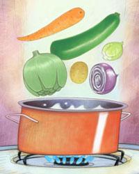 verdure-bollite-grati-200[1]
