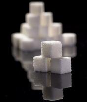 Zucchero-450[1]