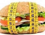 calorie--180x140[1]