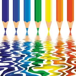 colori[1]