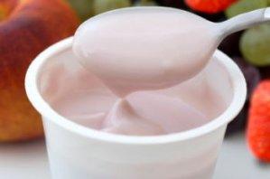lo-yogurt-previene-il-diabete-di-tipo-2_3559[1]
