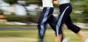 correre-blocca-l-invecchiamento-e-fa-produrre-cellule-staminali_3597[1]