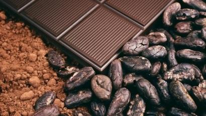cioccolato-cacao[1]