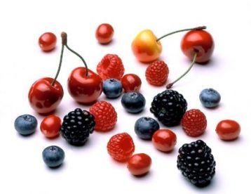 fruttibosco[1]