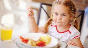 bambini-qual-e-la-giusta-merenda_3691[1]