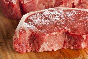 malattie-cardiache-perche-la-carne-rossa-aumenta-il-rischio_3659[1]