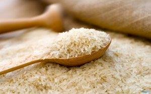 mangiare-riso-indice-di-un-alimentazione-sana_3653[1]