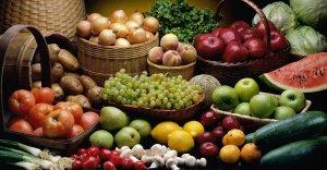piu-antiossidanti-in-frutta-e-verdura-bio_3753[1]