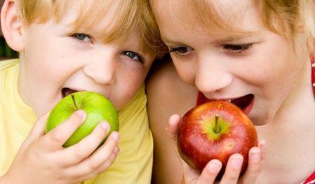 Alimentazione-bambini-corretta[1]