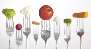 curarsi-con-il-cibo-le-10-regole-dell-immunonutrizione_4185