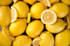 il-succo-di-limone-contro-le-infezioni-gastrointestinali_4233