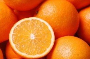 obesita-la-vitamina-c-protegge-il-cuore-come-l-attivita-fisica_4245[1]